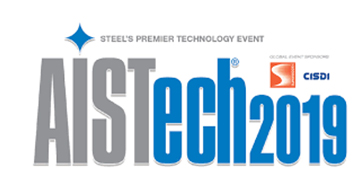 NDC and Beta LaserMike to Exhibit at AISTech 2019