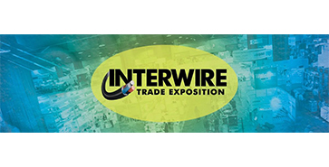 Beta LaserMike to Exhibit at Interwire 2019