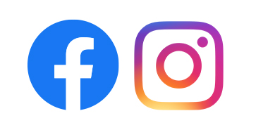 New NDC Technologies Facebook and Instagram Accounts