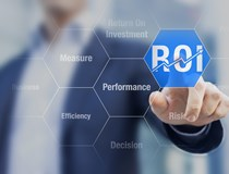 The Business Case for In-Process Gauging: Measuring the ROI for Industrial Manufacturers