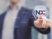 Our Employees – The Foundation of NDC Technologies